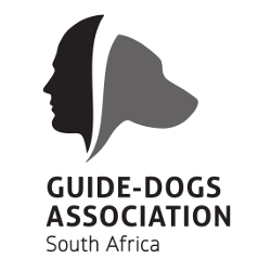 Guide-Dogs Association South Africa