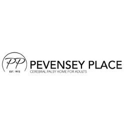 Pevensey Place